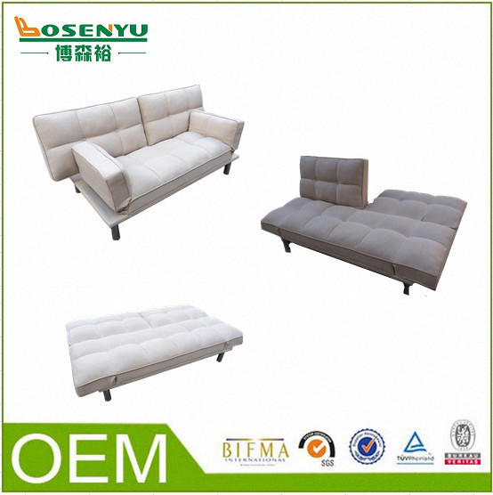 Couch Types Free Bunk Bed With Amazing Functions