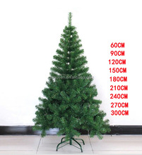 artificial mini christmas tree pine tree for christmas decoration white pine needles for christmas tree decor