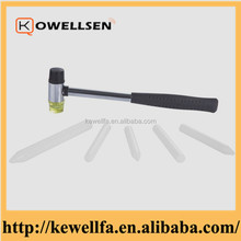 Professional Auto Repair Tool Kit;hand tool/car repair tool kit/auto body repair tools;Dent Ding Hail Removal Tool