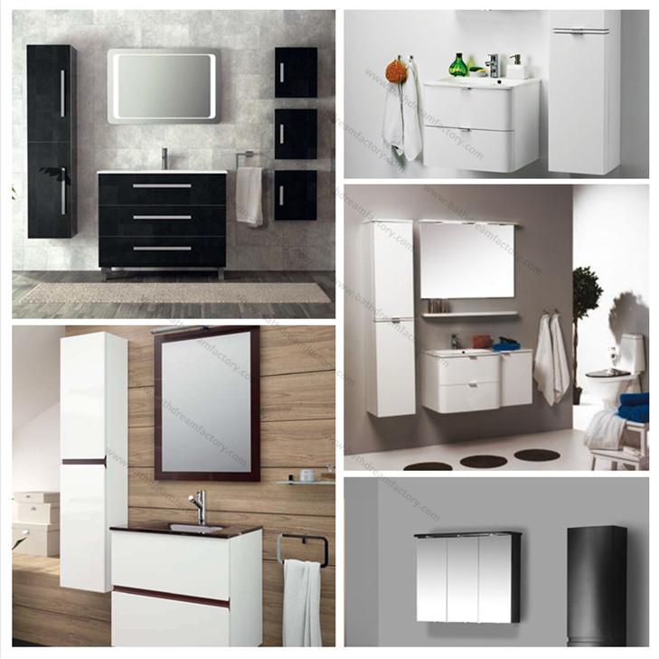 4 Foot  European Modern Bathroom Vanity  amp Commercial Bathroom Vanity Units. 4 Foot  European Modern Bathroom Vanity  amp commercial Bathroom