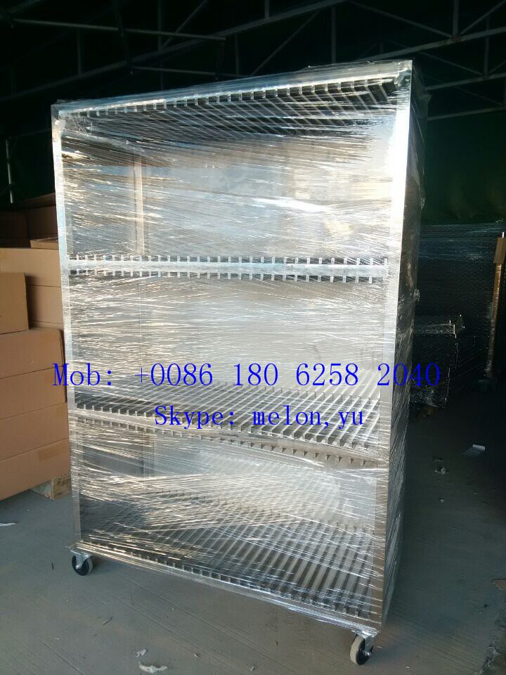 HTB12NV4HXXa1apXXq6xXFN Packaging Warehouse Design on automotive systems warehouse, maintenance warehouse, raw material warehouse, recycling warehouse, sheet metal warehouse, disorganized warehouse, foreign trade zone warehouse, party goods warehouse, beverage warehouse, freight warehouse, packed warehouse, manufacturing warehouse, pharma warehouse, art warehouse, lean warehouse, discount tire warehouse, shippers warehouse, display warehouse, long-term storage warehouse, electrical warehouse,