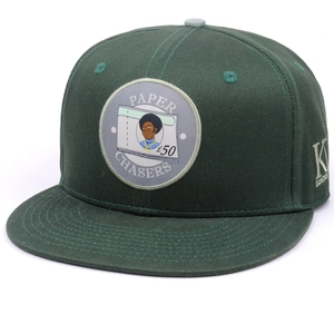 dced35b532a Promotional Custom Embroidery Pakistan Philippines India Bangladesh Cheap Snapback  Caps