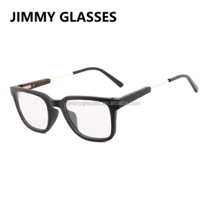 18822bd91f Ebony Glasses Frame