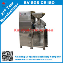 Grinder machine made in china