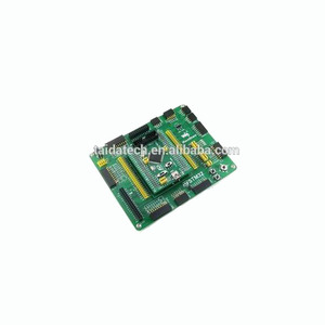 Supply STM32 development board STM32F107VCT6 core board system arm cortex m3 processor
