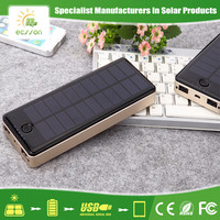 Best selling waterproof solar powered battery charger for rv