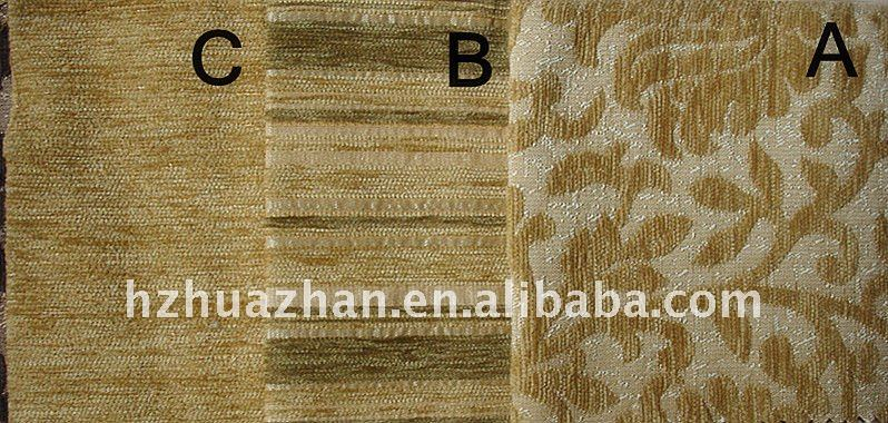 100 Polyester Chenille Sofa Cover Designs Uphlostery Fabric Product On Alibaba