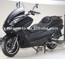 hot sell 125CC 150C Two wheel scooter