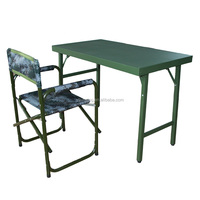 High quality steel Assembling working table