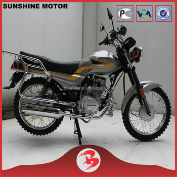 sx125 4s bolivie populaire moto lifan moteur chinois wuyang 125cc dirt bike vendre pas cher. Black Bedroom Furniture Sets. Home Design Ideas