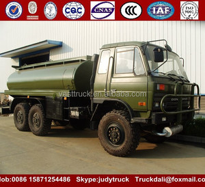 Ex Military Truck For Sale Wholesale Suppliers Alibaba