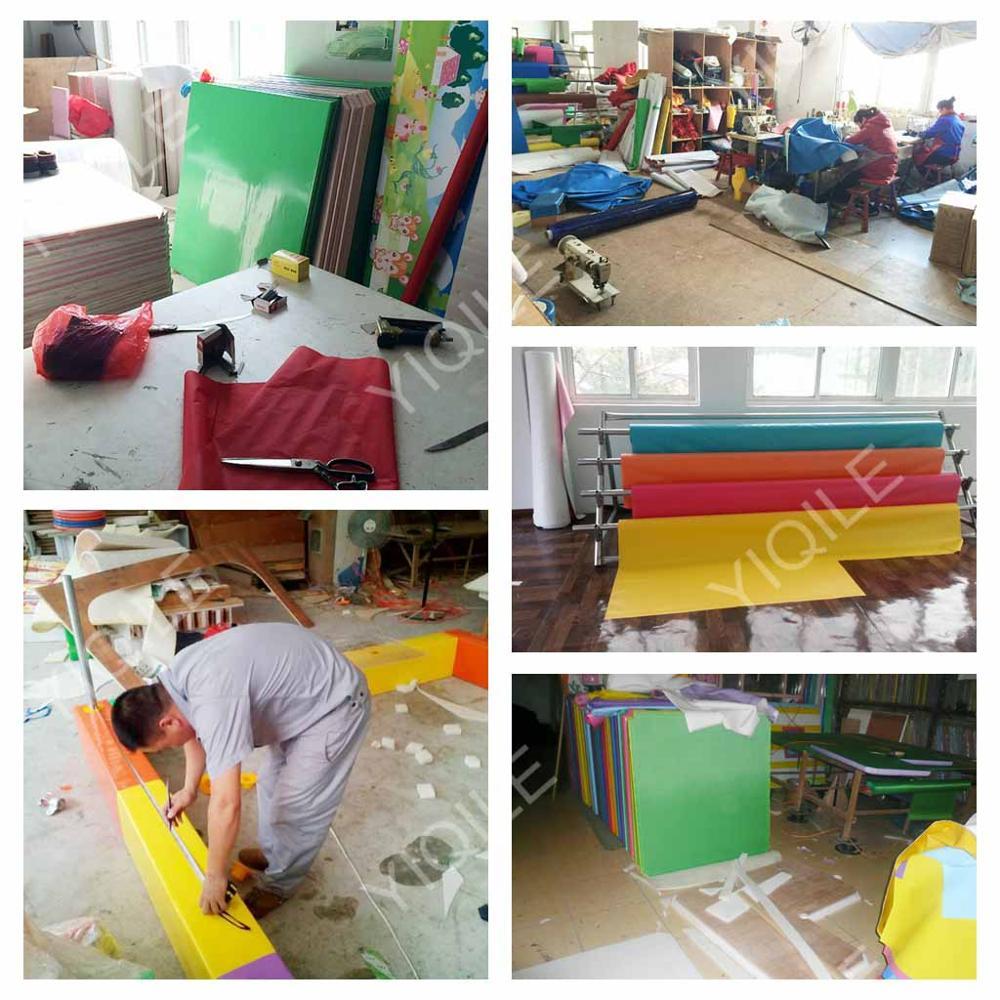 Charming mcdonalds indoor playground new kids indoor for Indoor gym equipment for preschool