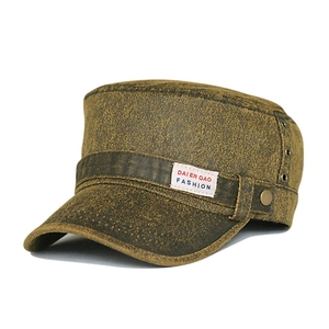 ff1cb209c00 Army Cap