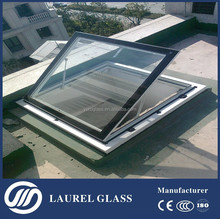 Basement Skylight Window, Basement Skylight Window Suppliers And  Manufacturers At Alibaba.com