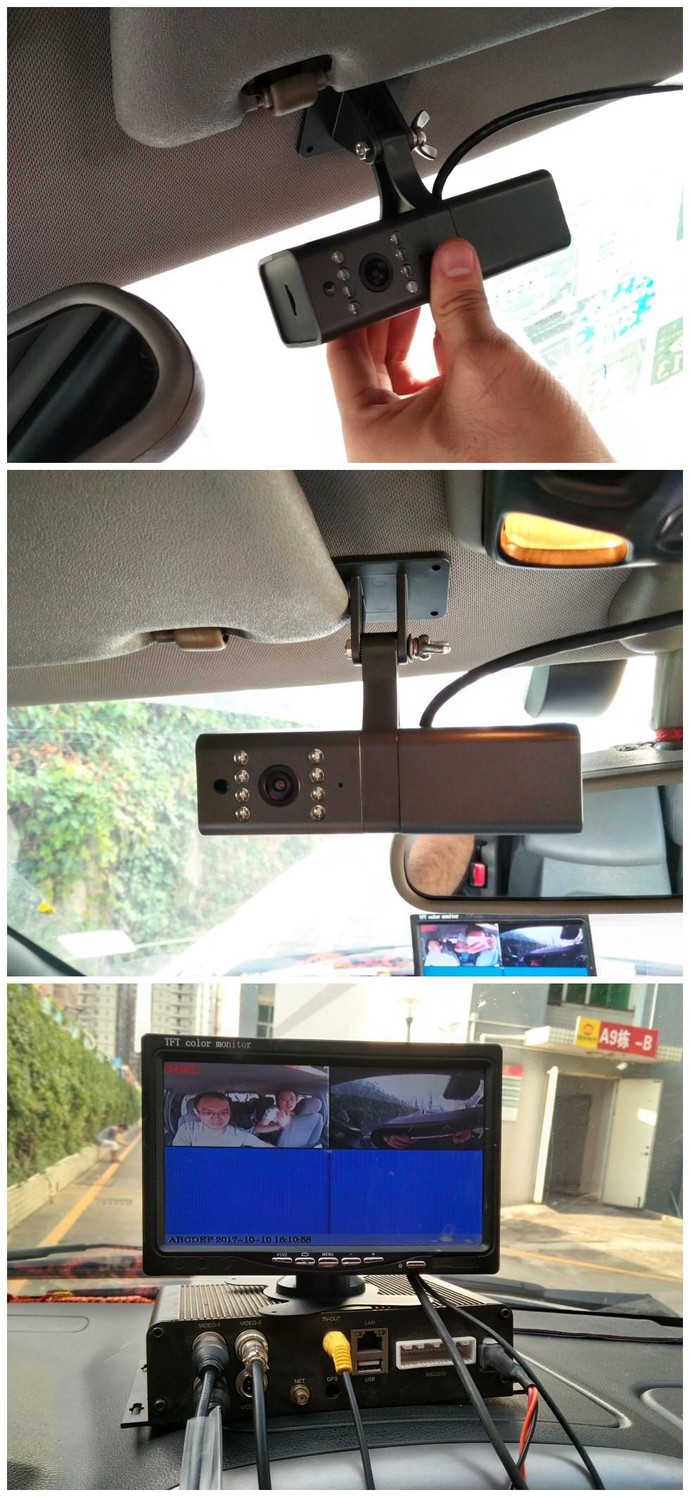 Поставить камеру видеонаблюдения в машине видеорегистраторы автомобильные цены тольятти
