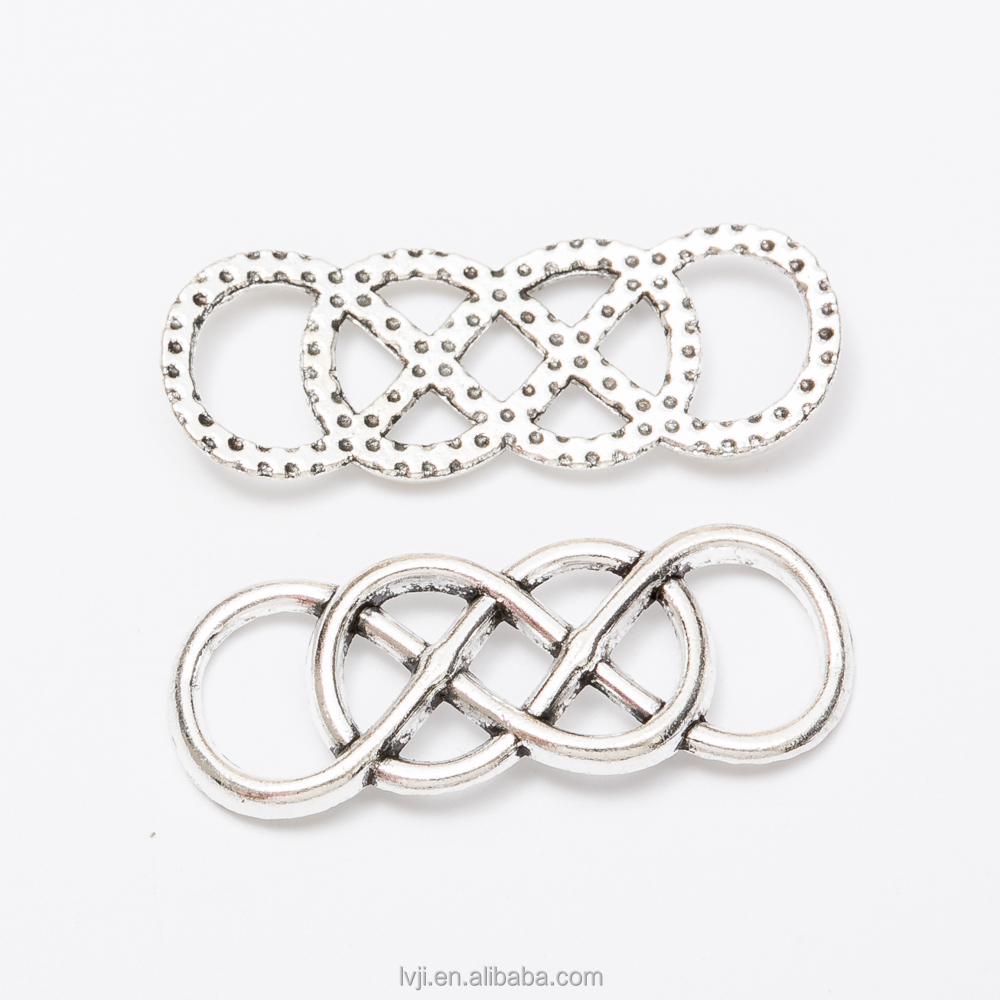 China infinity pendants wholesale alibaba biocorpaavc Image collections