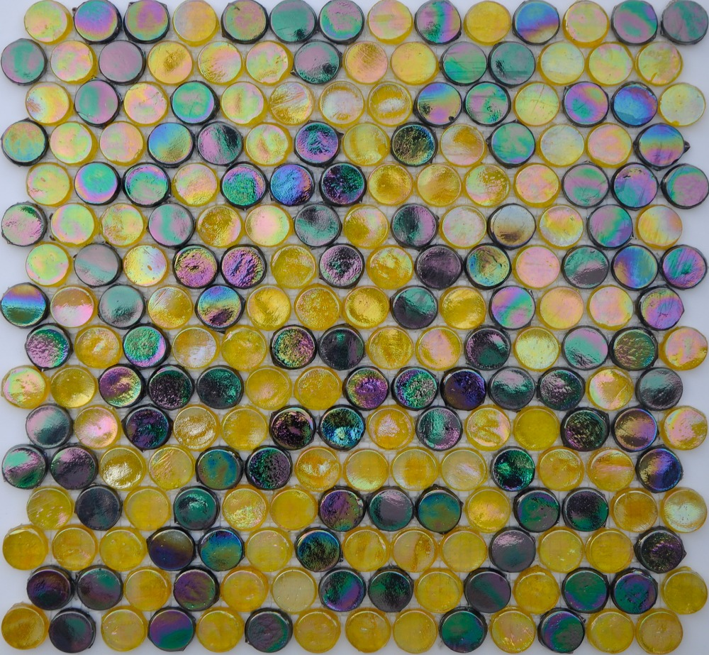 Piastrelle Decorative Per Tavoli geometrica pavimento modelli di pattern a mosaico pavimento di piastrelle  decorative terrazza piastrella pavimento di piastrelle - buy geometrica