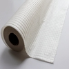 /product-detail/medical-disposable-paper-bed-sheet-roll-60662341760.html