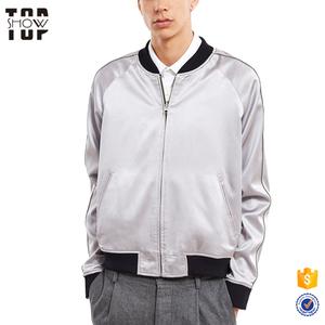 87e514d94ca28 China mens silk jackets wholesale 🇨🇳 - Alibaba