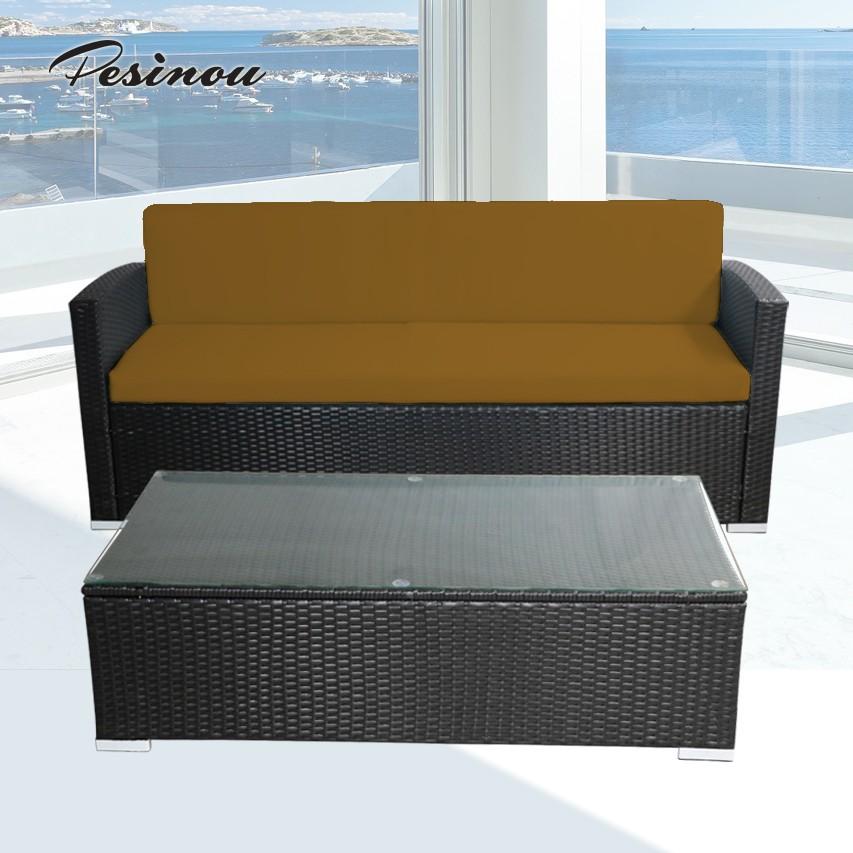 Asombroso Muebles De Exterior Entrega Gratuita Modelo - Muebles Para ...