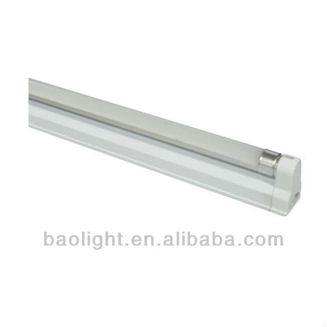 Dimmable LED Tube T5 3528 90CM/3ft 12W Daylight 5000K