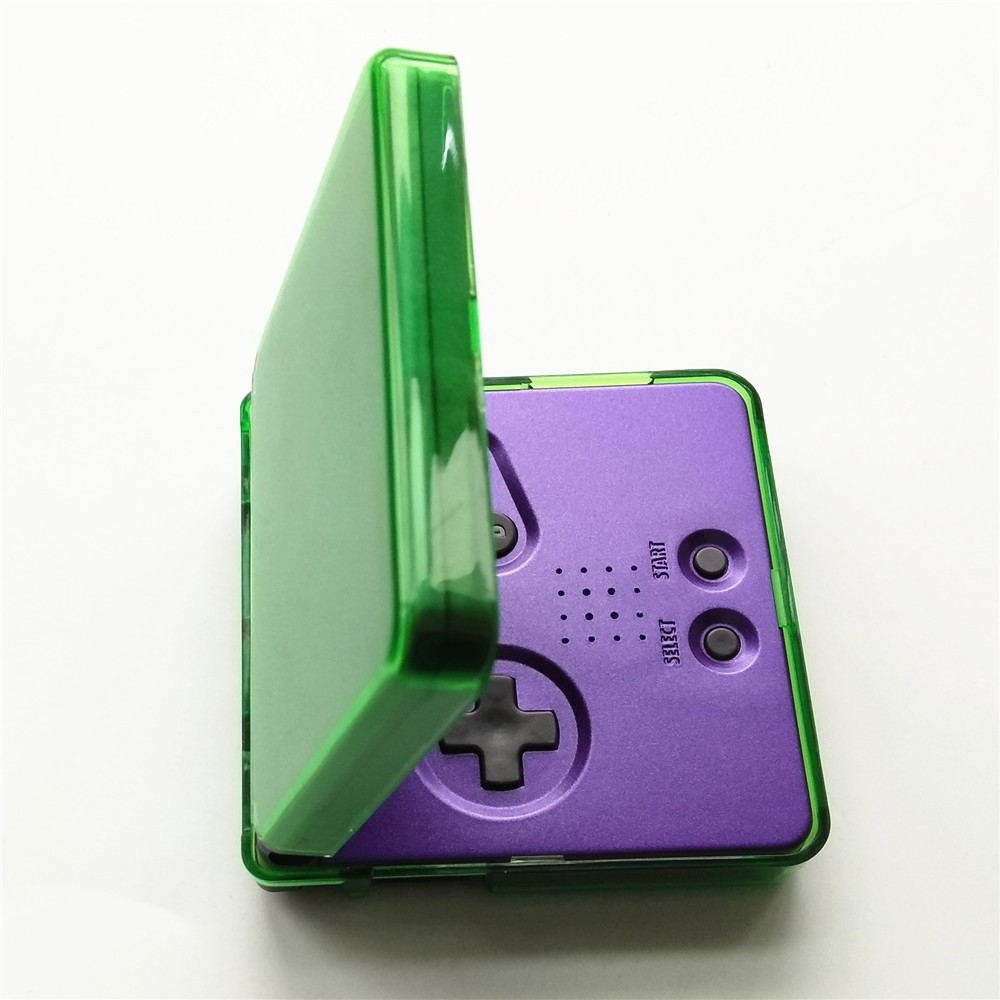 Gba Iphone Case