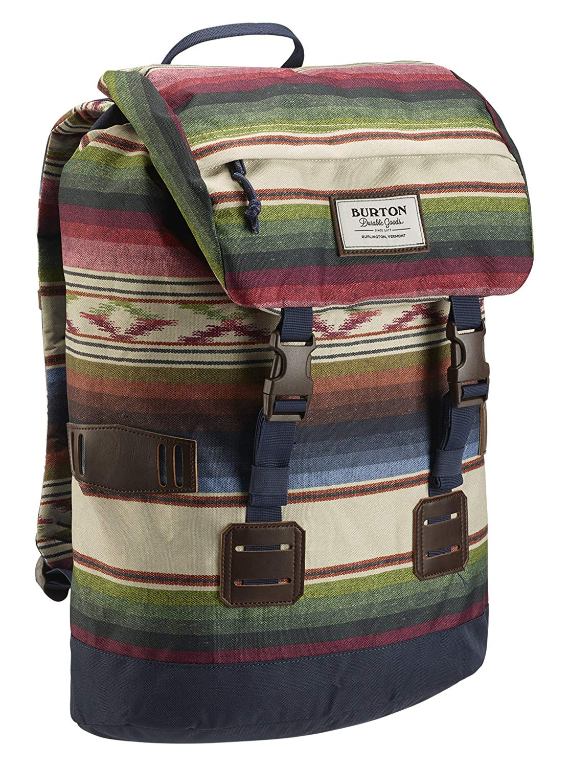 5078f5c4a3 Get Quotations · Burton Tinder Backpack