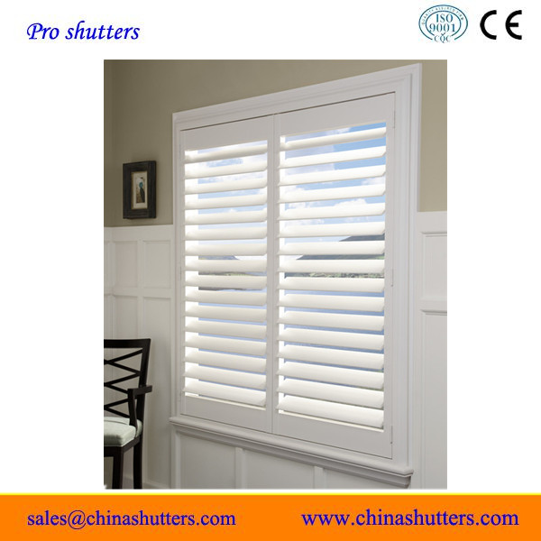 Solid Panel Shutters, Solid Panel Shutters Suppliers And Manufacturers At  Alibaba.com