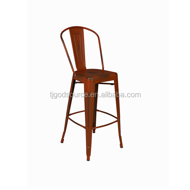 Attrayant Industrial Metal Chairs Wholesale Wholesale, Chairs Wholesale Suppliers    Alibaba