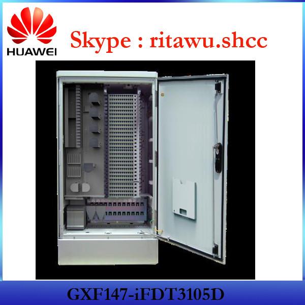 Huawei Fiber Optic Ifdt3105d Main Distribution Frame Price - Buy ...