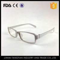 TTY-0163 Kids Glasses Wholesale Eyeglass Optical Frames Spectacle Frames