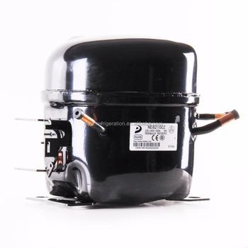 Miglior Prezzo Ne6210cz 280 W Ac Piccolo Frigorifero Compressore ...