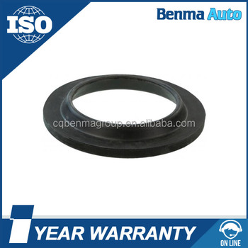 48044-12100 auto suspension part coil spring seat for Toyota