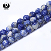 Semi precious stone loose natural gemstone stones beads