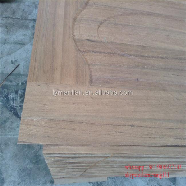 Wood Doors Polish India Price Buy Wood Doors Polish India Price Product On Alibabacom