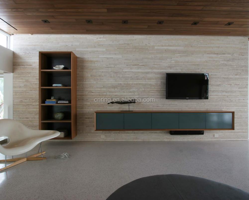 Woonkamer Tv Kast : Het hete verkopen modern design tv kast hal tv kabinet