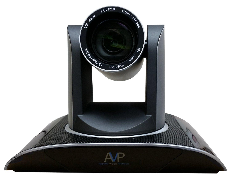 AVP USB3 PTZ Camera Video Conference Camera
