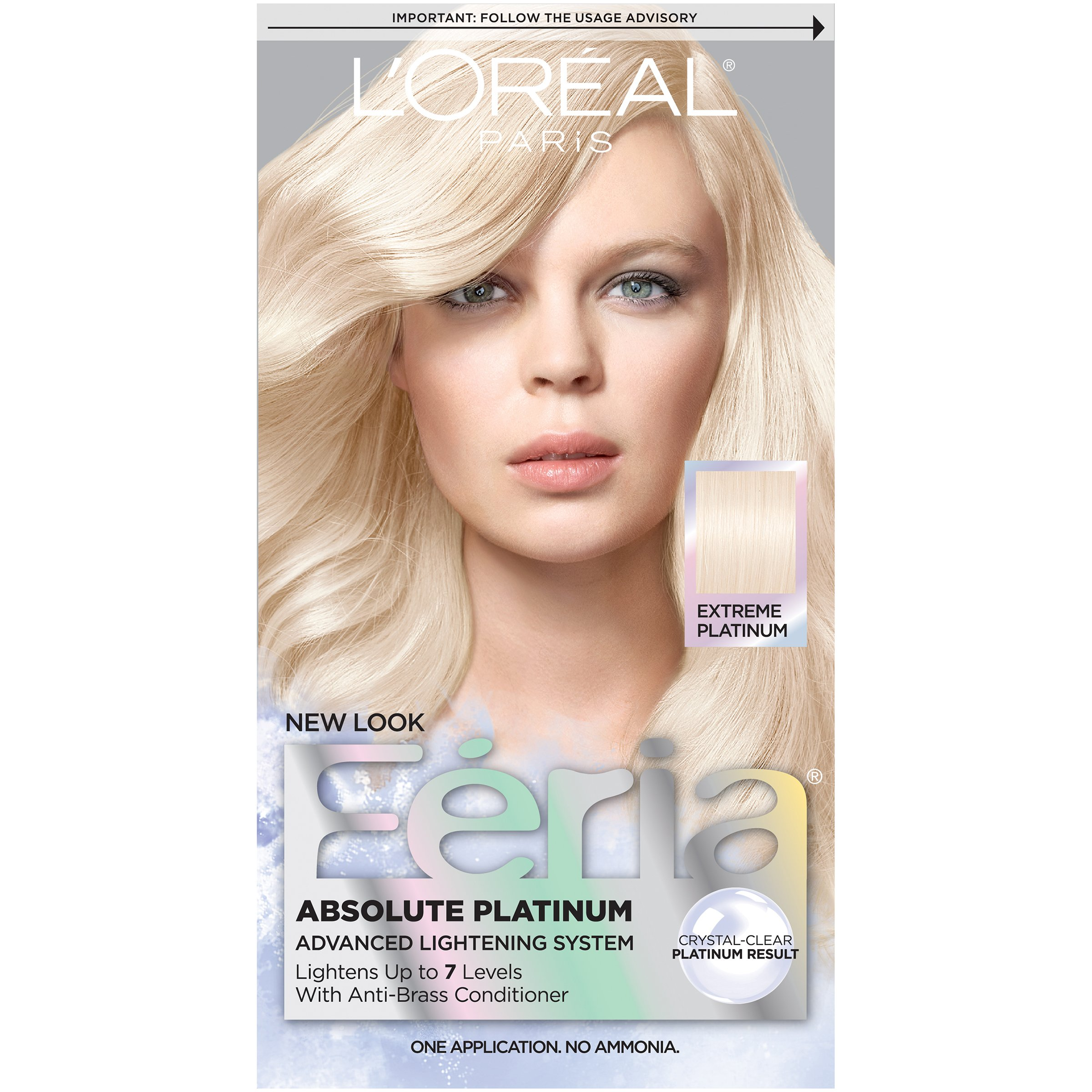 Cheap Feria Loreal Hair Color Find Feria Loreal Hair Color Deals On