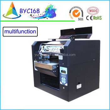 digital flex printing machine price