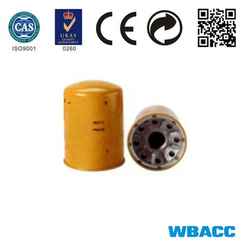 Wbacc Filter Oil Filter Auto Parts Engine Spare Parts 41-6788 For ...