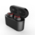Factory Manufacture TWS True Wireless Earbuds BT 5.0 Earphone Headphone
