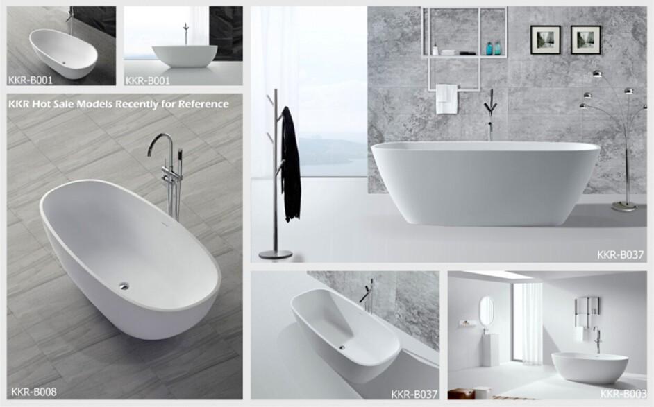 Vasca Da Bagno Giapponese Prezzi : Kkr freestanding vasca da bagno prezzo giapponese ammollo vasca