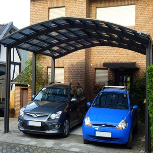 Carport Roofing Material Cheap Carports Polycarbonate