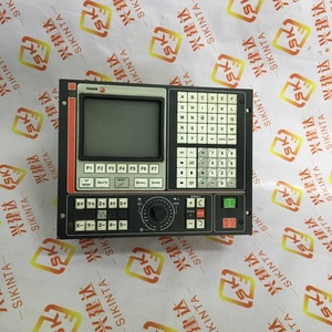 Fagor CNC 8025 control system 8025 PGI uesd in good condition 100% tested OK