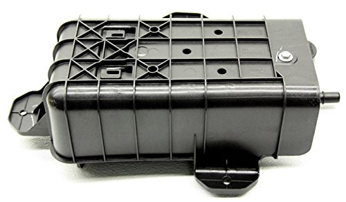 Genuine Hyundai 31420-25700 Canister Assembly