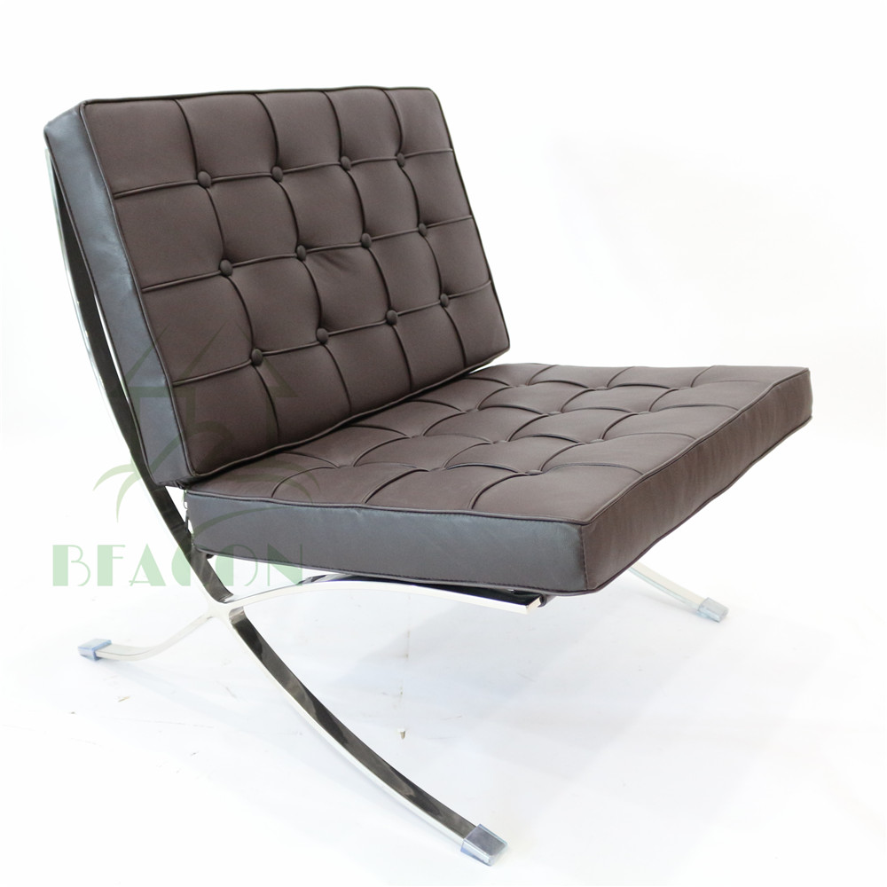 Heated Sofa, Heated Sofa Suppliers And Manufacturers At Alibaba.com