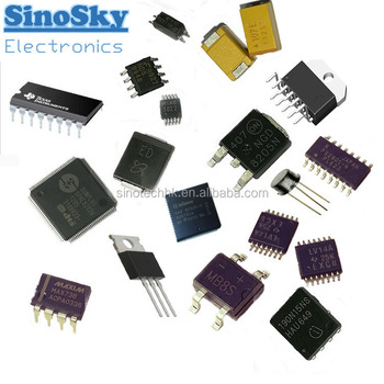 Transistor Ic 30f124 C2078 Z0607 S8050 Equivalent 13001 Pcr406 Tester 13003  Mosfet 2sc2078 Igbt 1200v D1047 Power - Buy Z0607,Ic,Z0607ma Product on