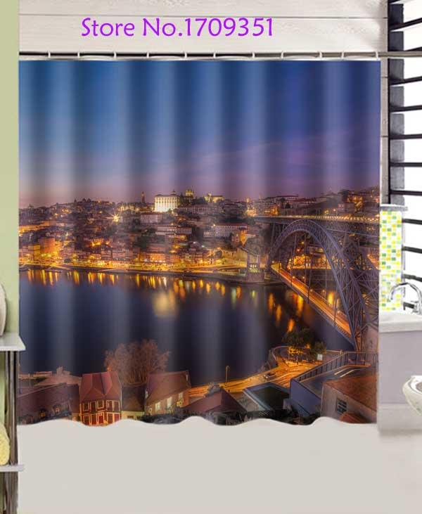 achetez en gros porto portugal en ligne des grossistes. Black Bedroom Furniture Sets. Home Design Ideas