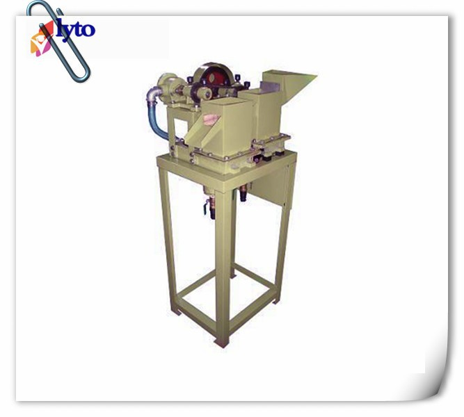 Small and low cost gold separator machine, automatic jigging machine for lab use