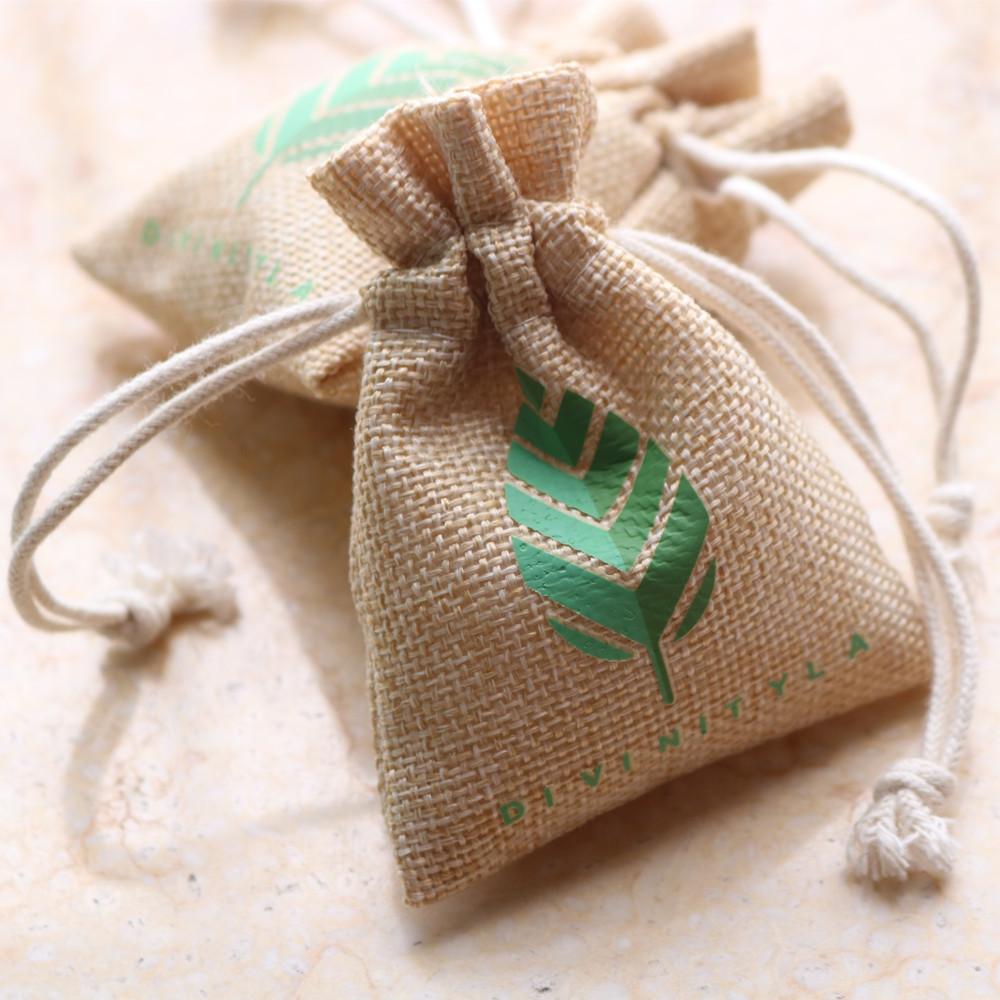 Hemp Drawstring Bag, Hemp Drawstring Bag Suppliers and ...